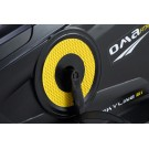Велоэргометр электронный B20 (OMA-8510)