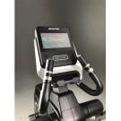 Эллиптический тренажер Sportop E350