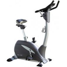 Велоэргометр электно-магнитный VANGUARD B1.1M