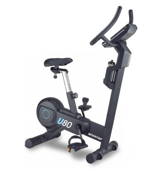 Велотренажер Sportop U80